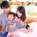 赤ちゃんにおすすめのウォーターサーバランキング