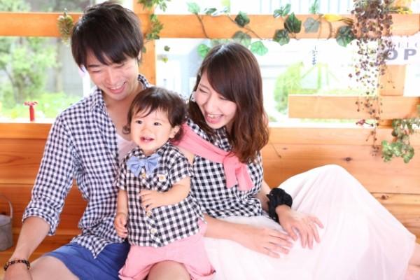 赤ちゃんにおすすめのウォーターサーバーランキング