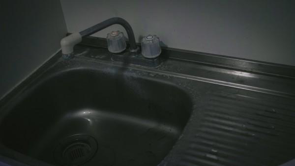 ウォーターサーバーは掃除をしなければ水道水より汚くなる?!