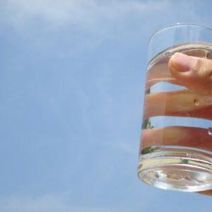 日本人に適した水は軟水!ミネラル分は硬水が有利